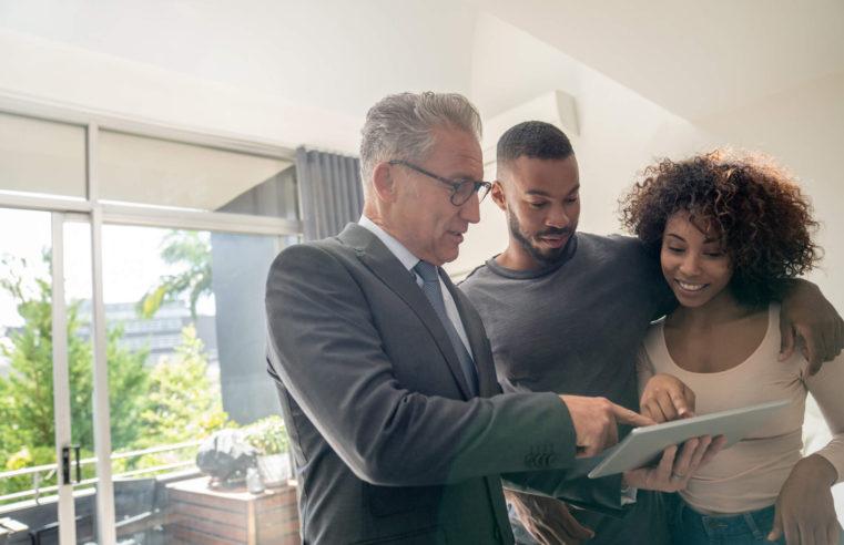 Atendimento imobiliário: os 3 erros que os corretores mais cometem!