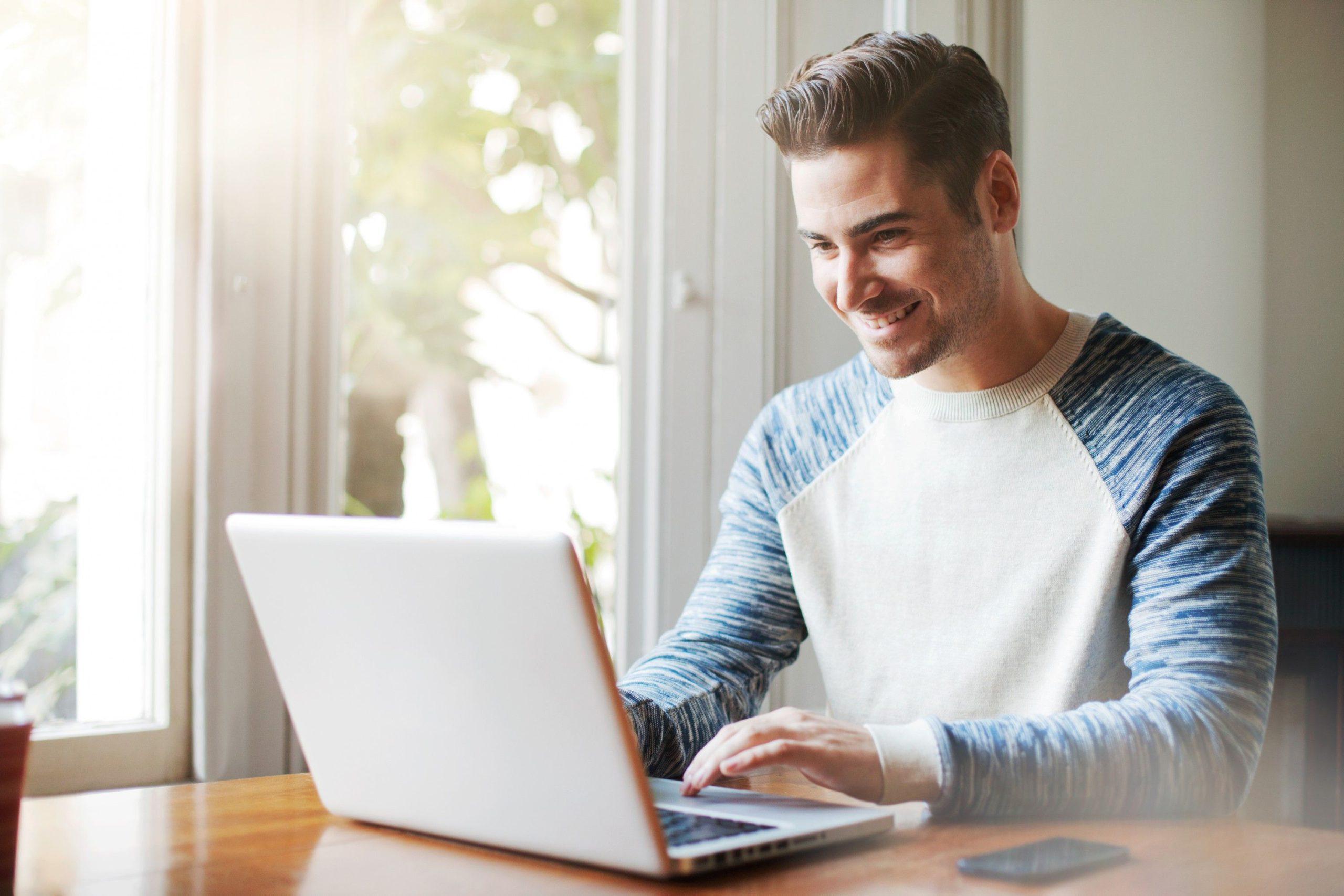 Como se organizar para abrir um novo negócio e mudar de vida?