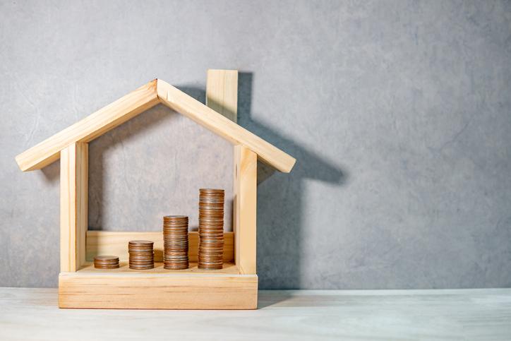 Entenda quais vantagens de ter um imóvel como investimento!