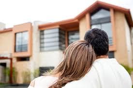 Saiba como funciona a compra de imóveis em regime de comunhão civil