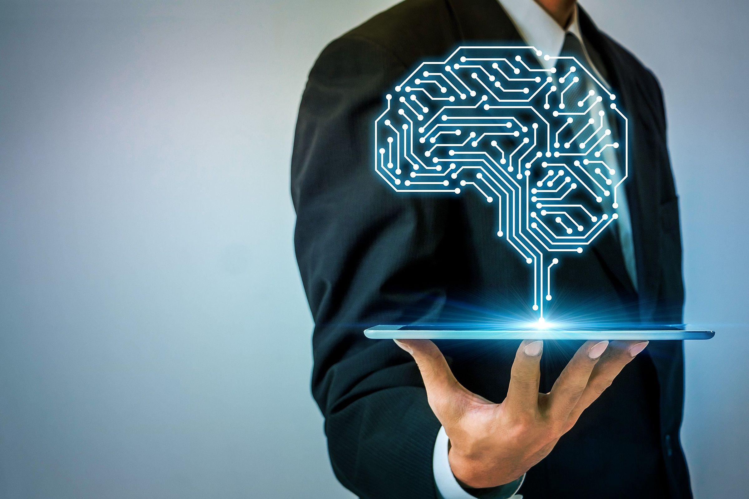 Conheça 5 benefícios da transformação digital