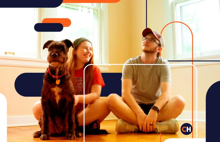 Quanto custa morar sozinho?
