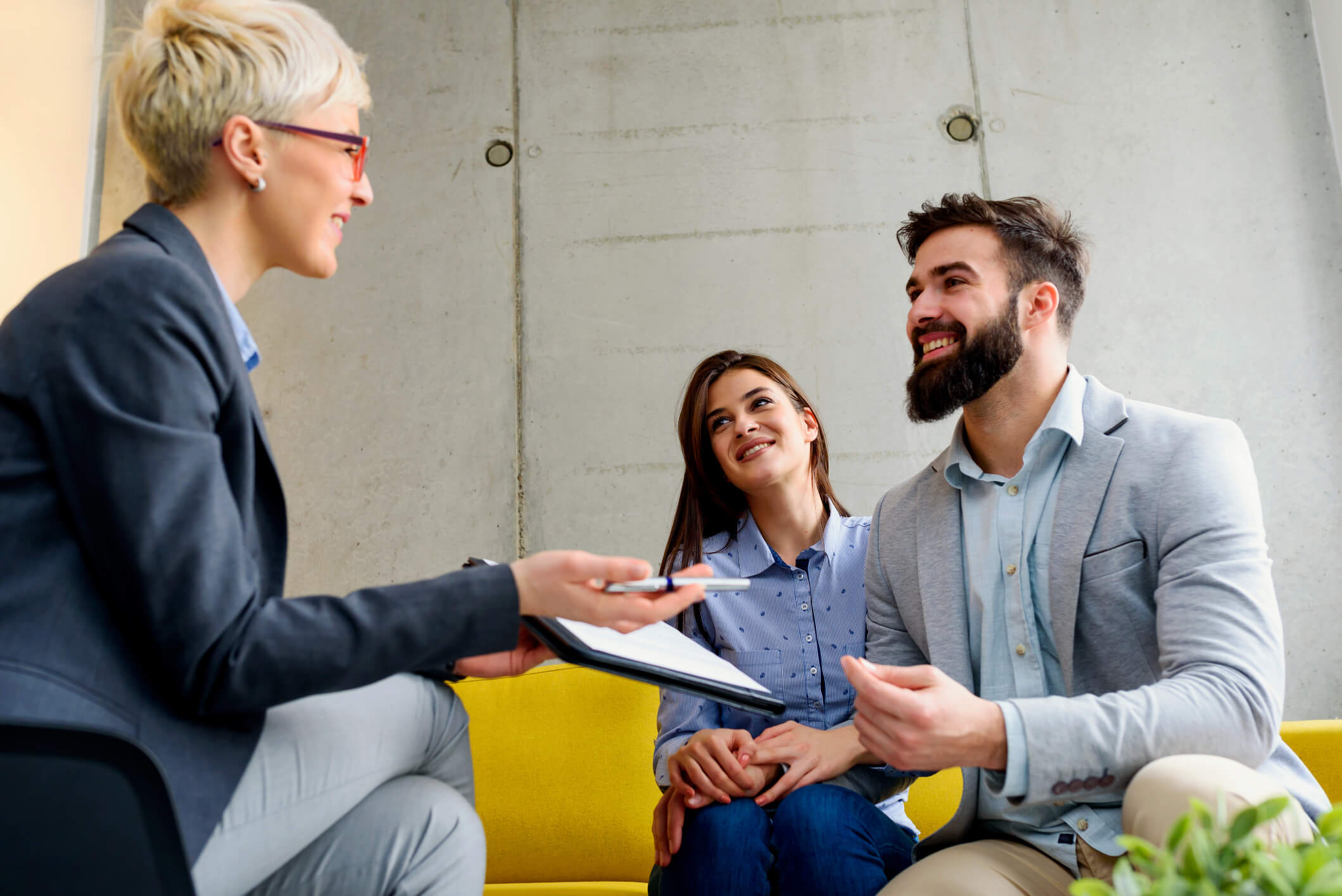 7 ótimas dicas para o corretor de imóveis vender mais