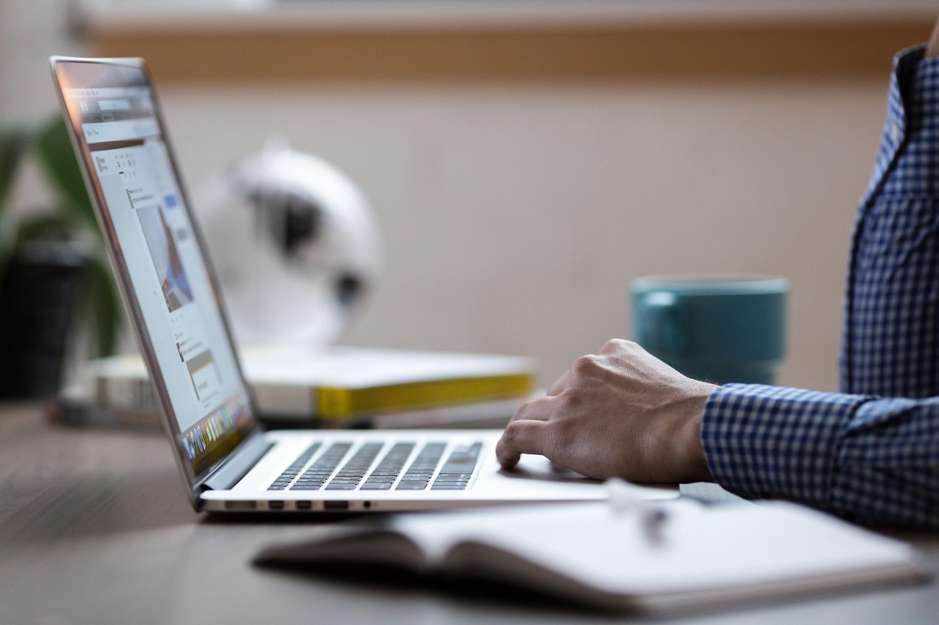 4 tecnologias para gerenciar contratos de venda de imóveis