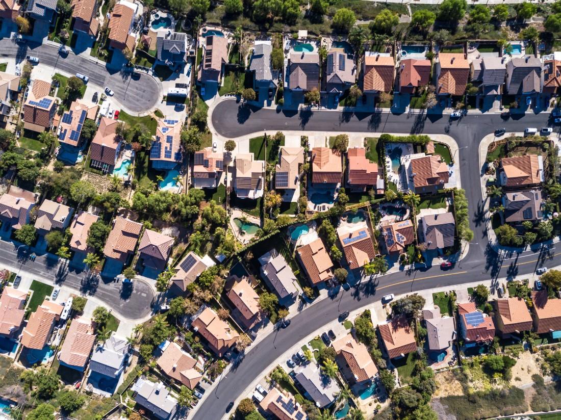6 dicas para escolher o melhor bairro para morar