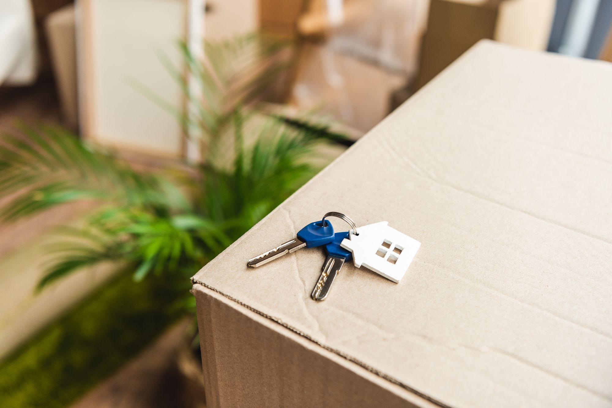 Apartamento novo ou usado? Qual o ideal para seu perfil?