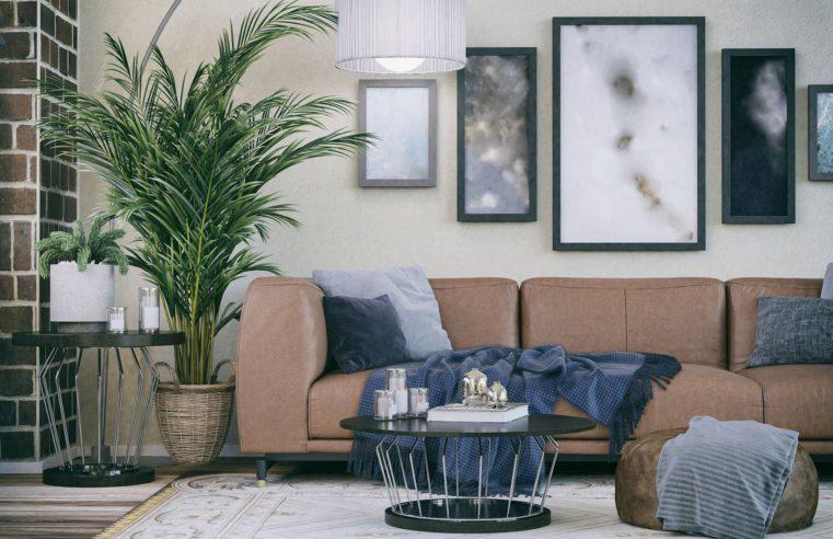 Não perca 5 dicas de ouro para ter um apartamento sustentável