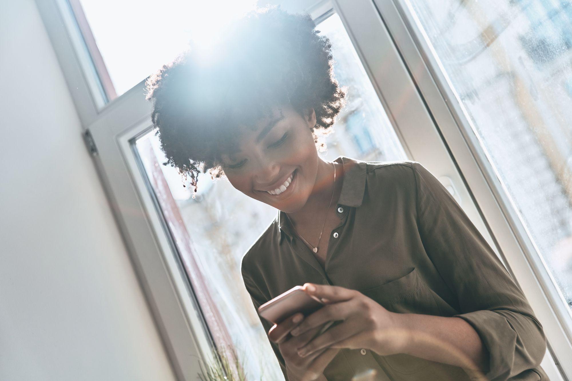 5 aplicativos para corretor de imóveis para facilitar seu dia a dia