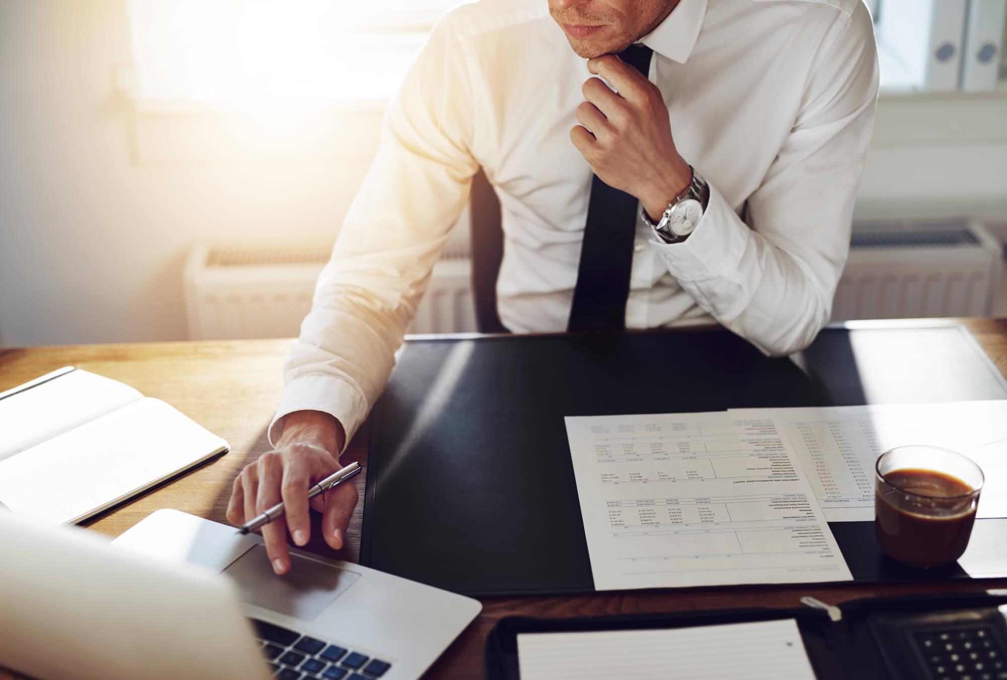 Código de Ética do corretor de imóveis: o que você precisa saber