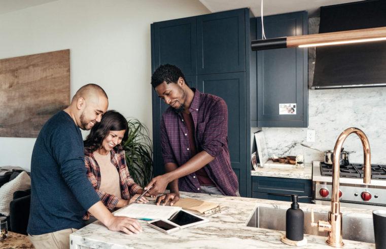 Como funciona uma venda consultiva de imóveis e quais as vantagens?
