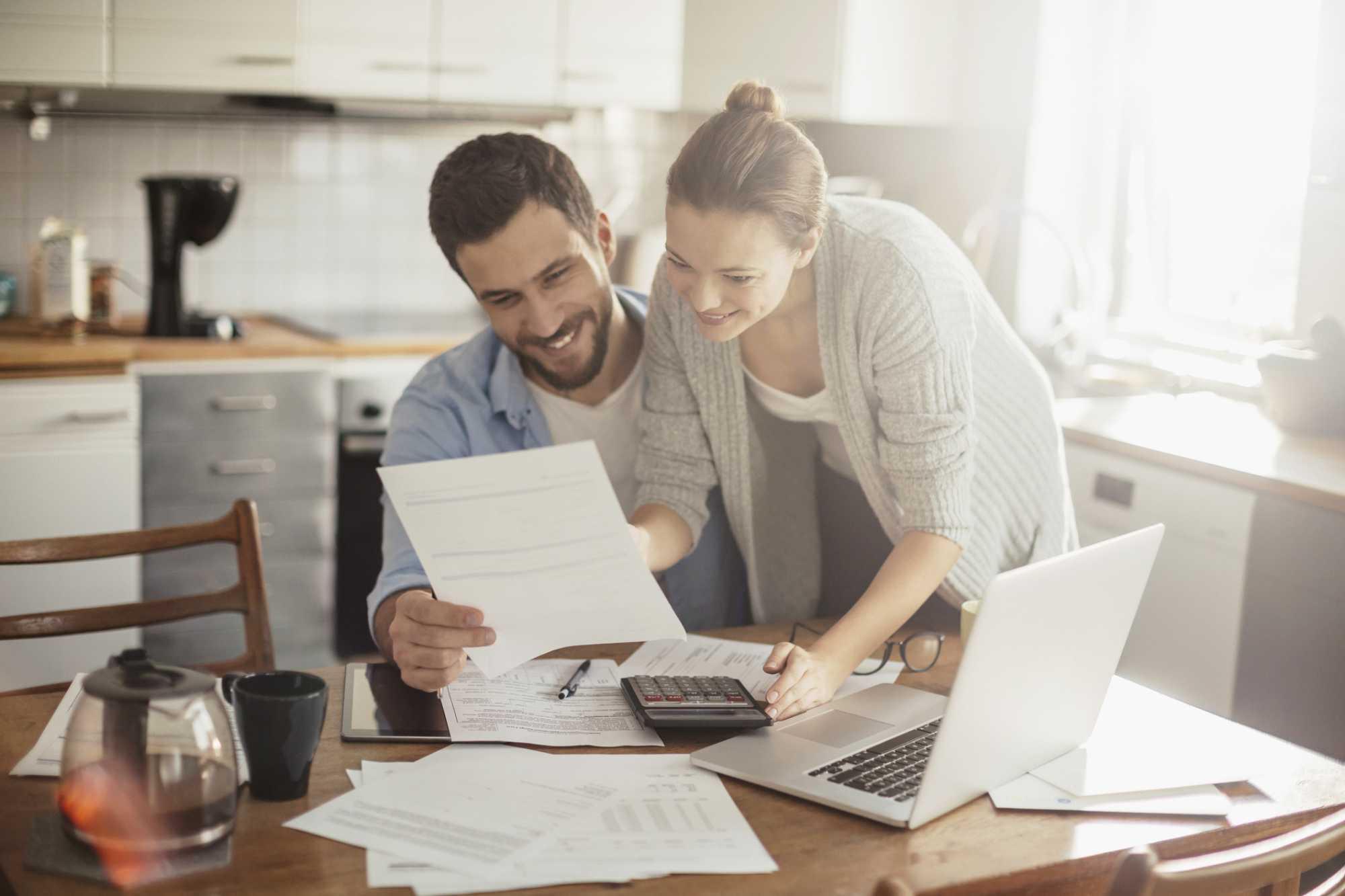 3 dicas de como quitar a sua dívida de condomínio