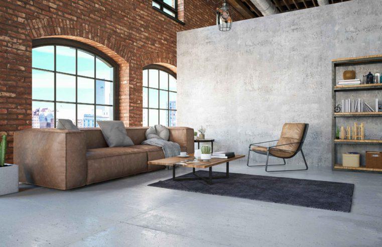 Conheça 9 tipos diferentes de apartamento e escolha o ideal