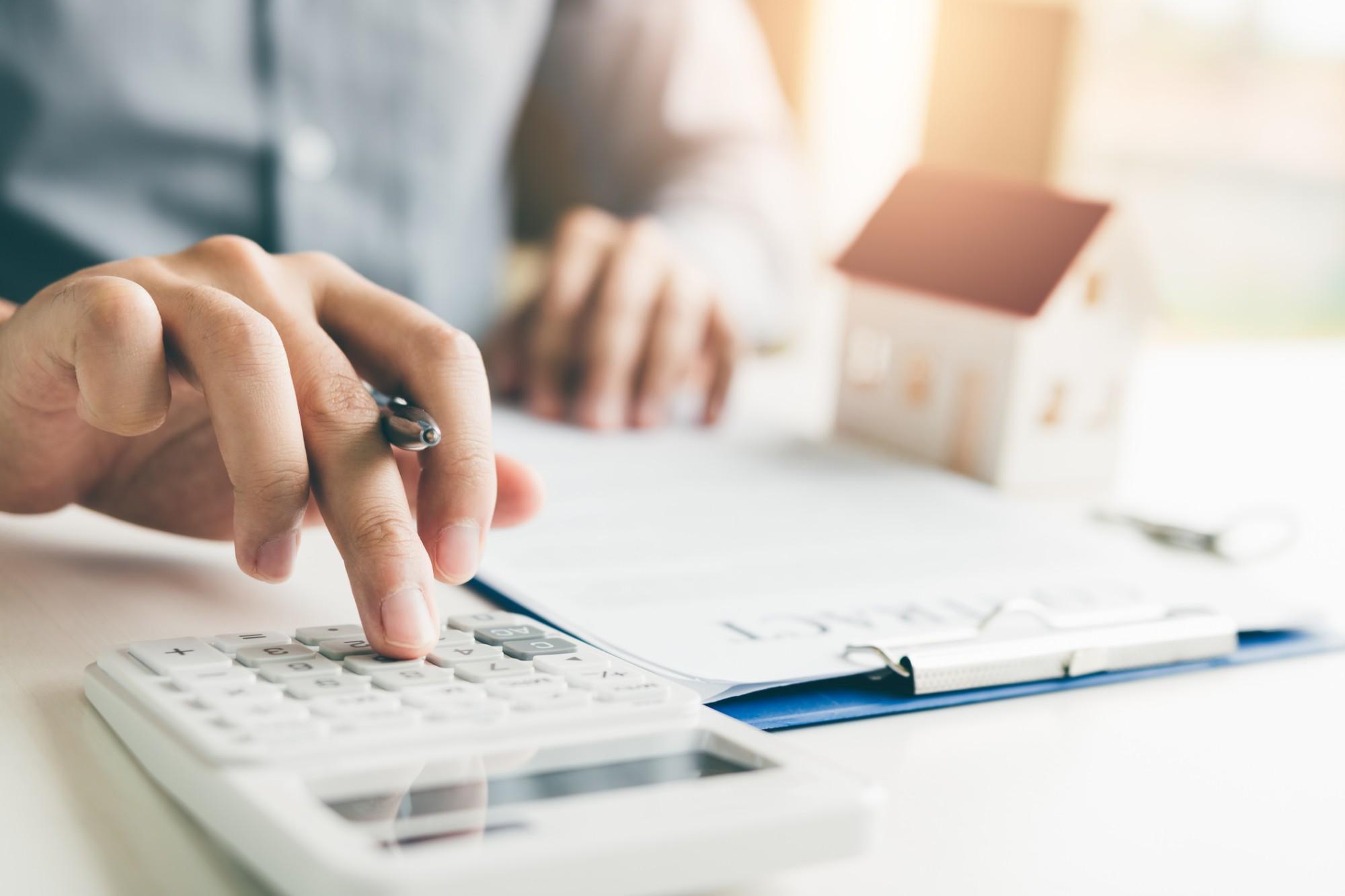Financiamento com prestação decrescente: quais são os benefícios?