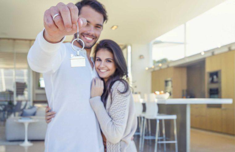 Financiamento imobiliário: confira todas as informações necessárias!