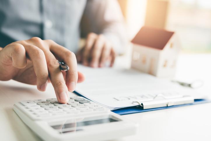 Entenda tudo sobre o ITBI no Financiamento Imobiliário