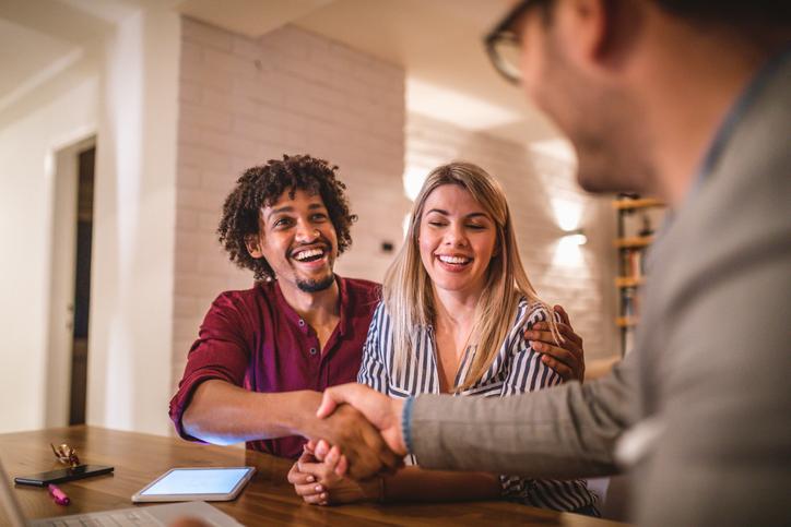 Marketing de relacionamento para corretores: entenda o que é e como usar