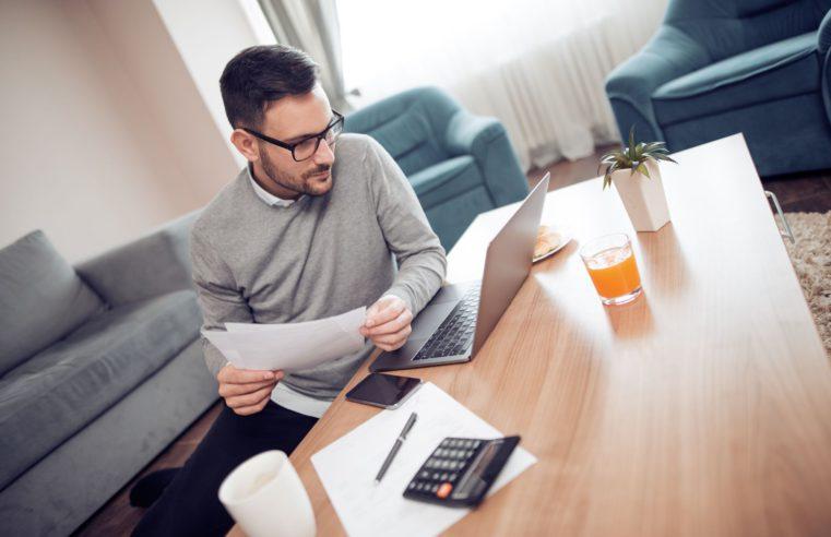Qual é o melhor financiamento de imóveis? Saiba como escolher