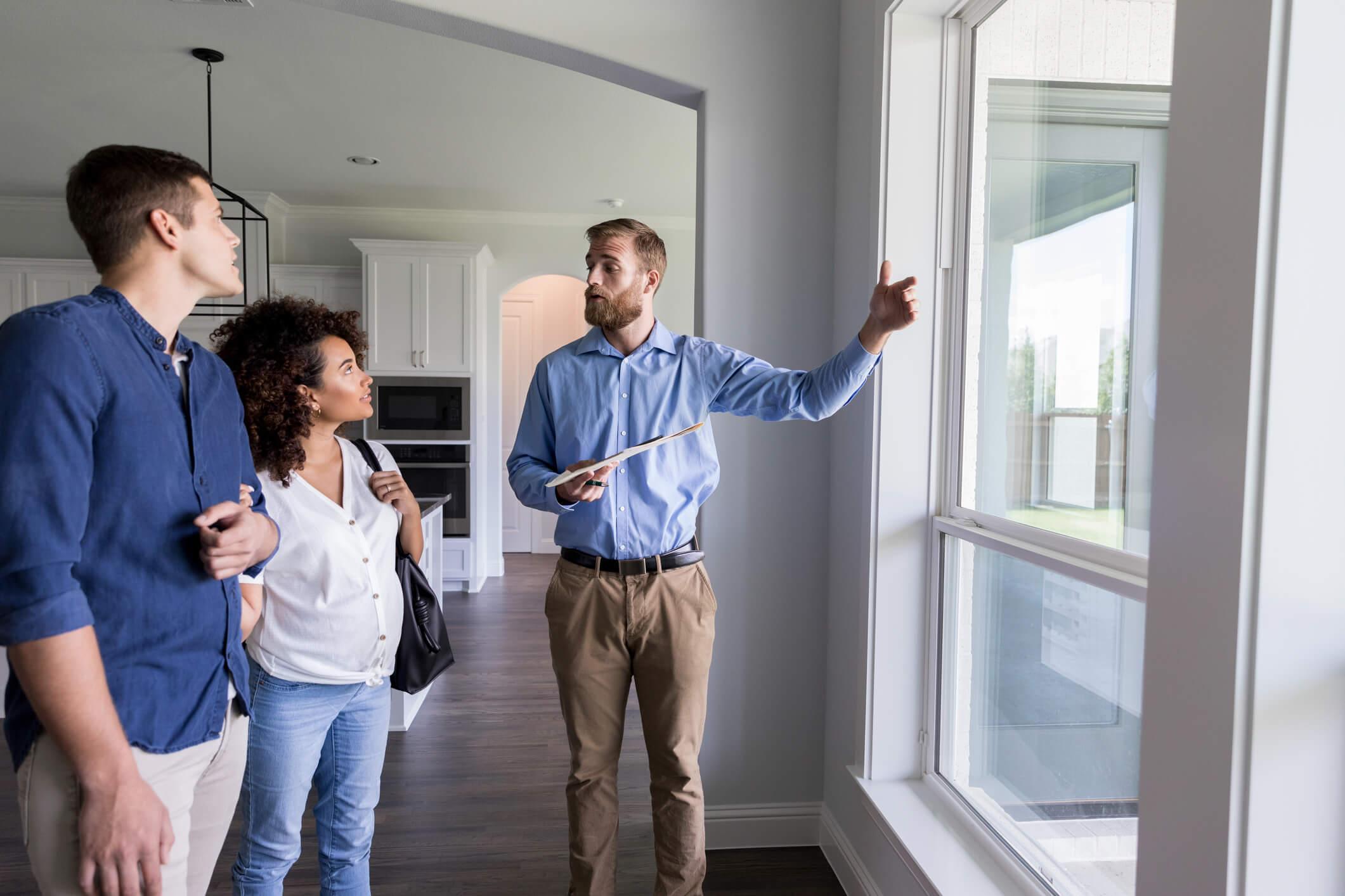 Rapport: o que é e como usar na venda de imóveis?
