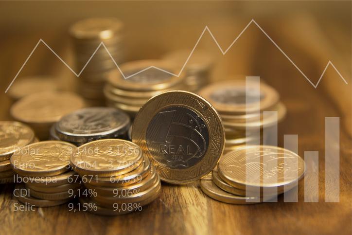 O que é a Taxa Selic? Entenda como ela impacta o financiamento imobiliário