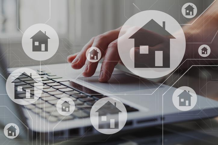 As 7 principais tendências para o mercado imobiliário em 2020