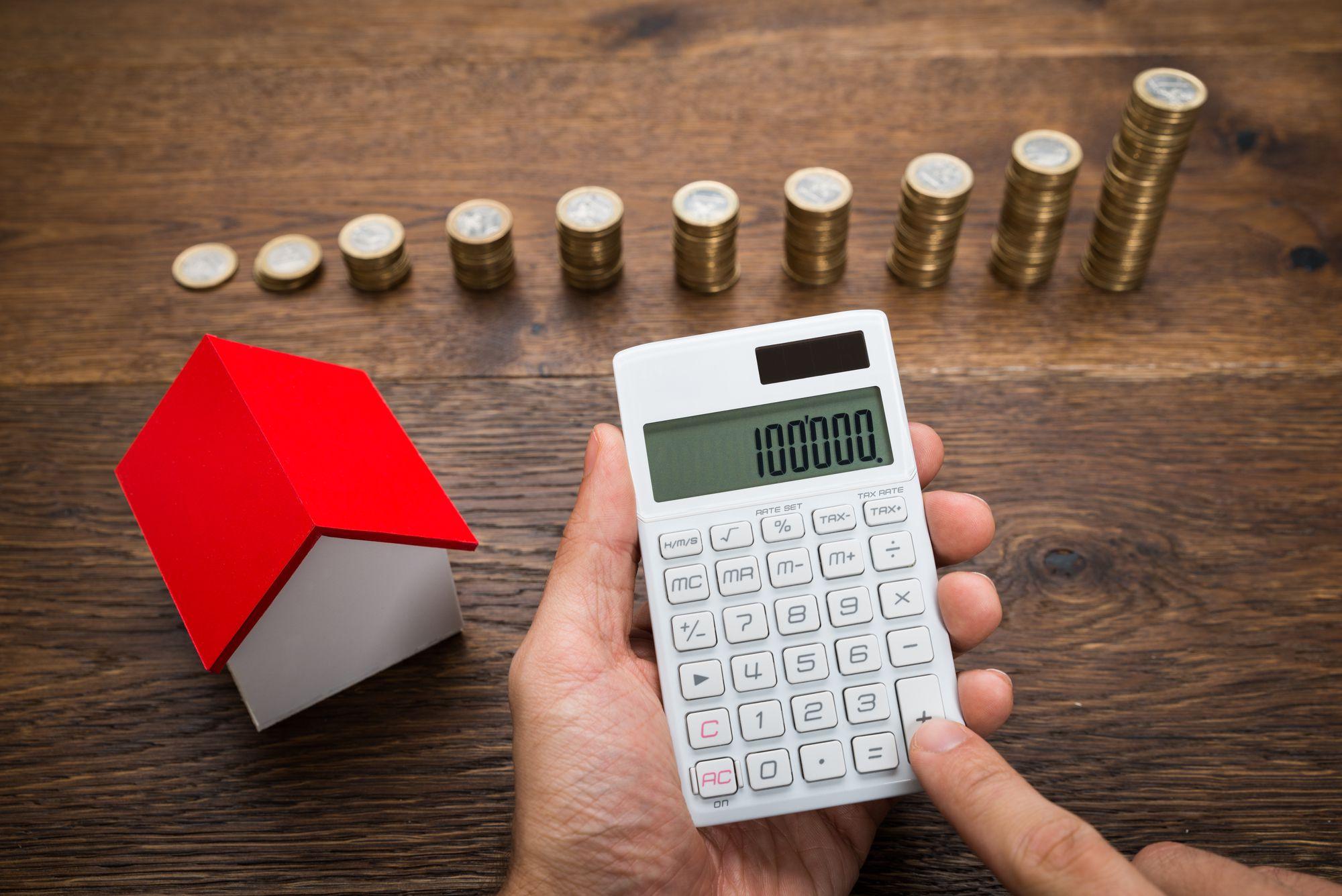 Afinal, o que influencia na valorização de imóveis?