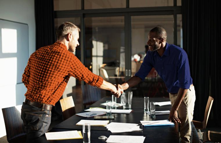 Como o home equity se tornou a melhor opção de crédito para empreendedores