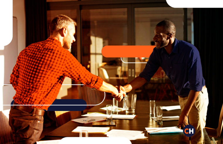 Por que o crédito com garantia de imóvel é a melhor opção para empreendedores?