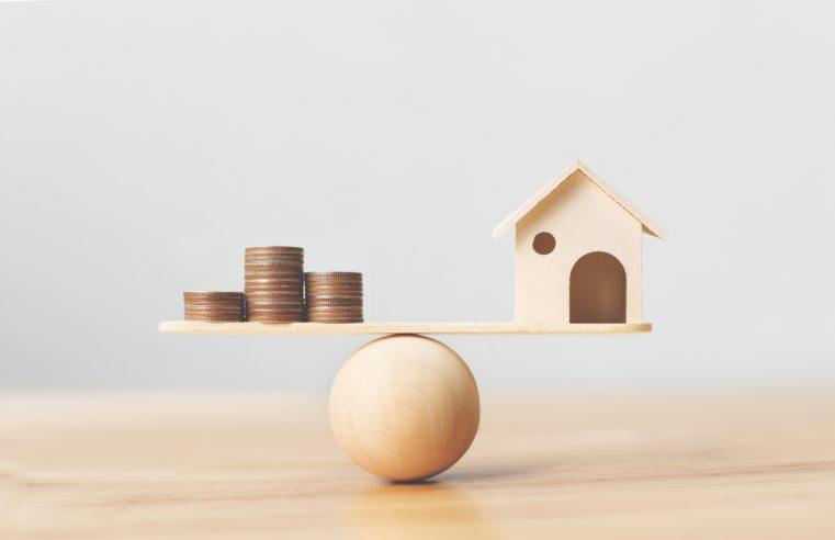 Saiba como usar o home equity para obter crédito financeiro em momentos de crise