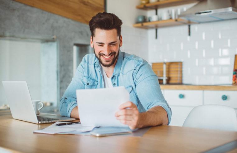 Saiba o que é financiamento imobiliário e como funciona