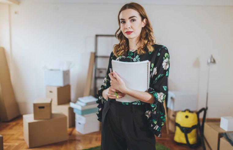 11 premissas básicas para ser um corretor de sucesso