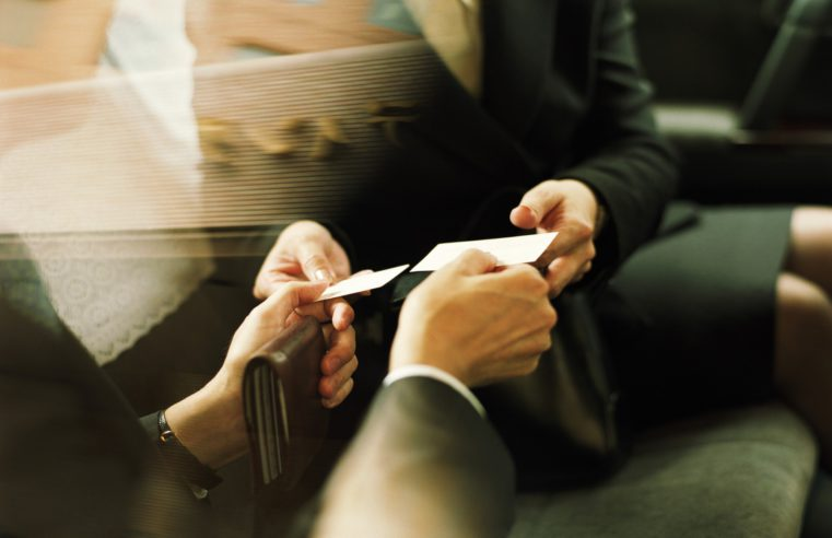 Troca de dívida: como fazer e evitar juros?