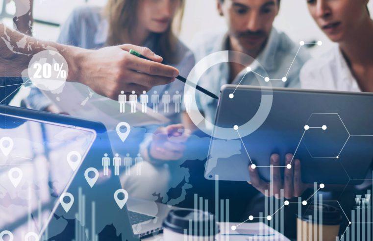 Tecnologia humanizada no mercado imobiliário: conheça o trabalho da CrediHome