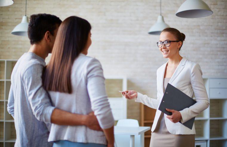 5 dicas de como negociar um imóvel para receber um bom desconto