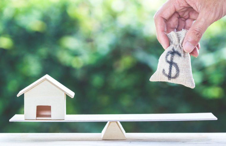 Troca de dívida: o que é e quando fazer?