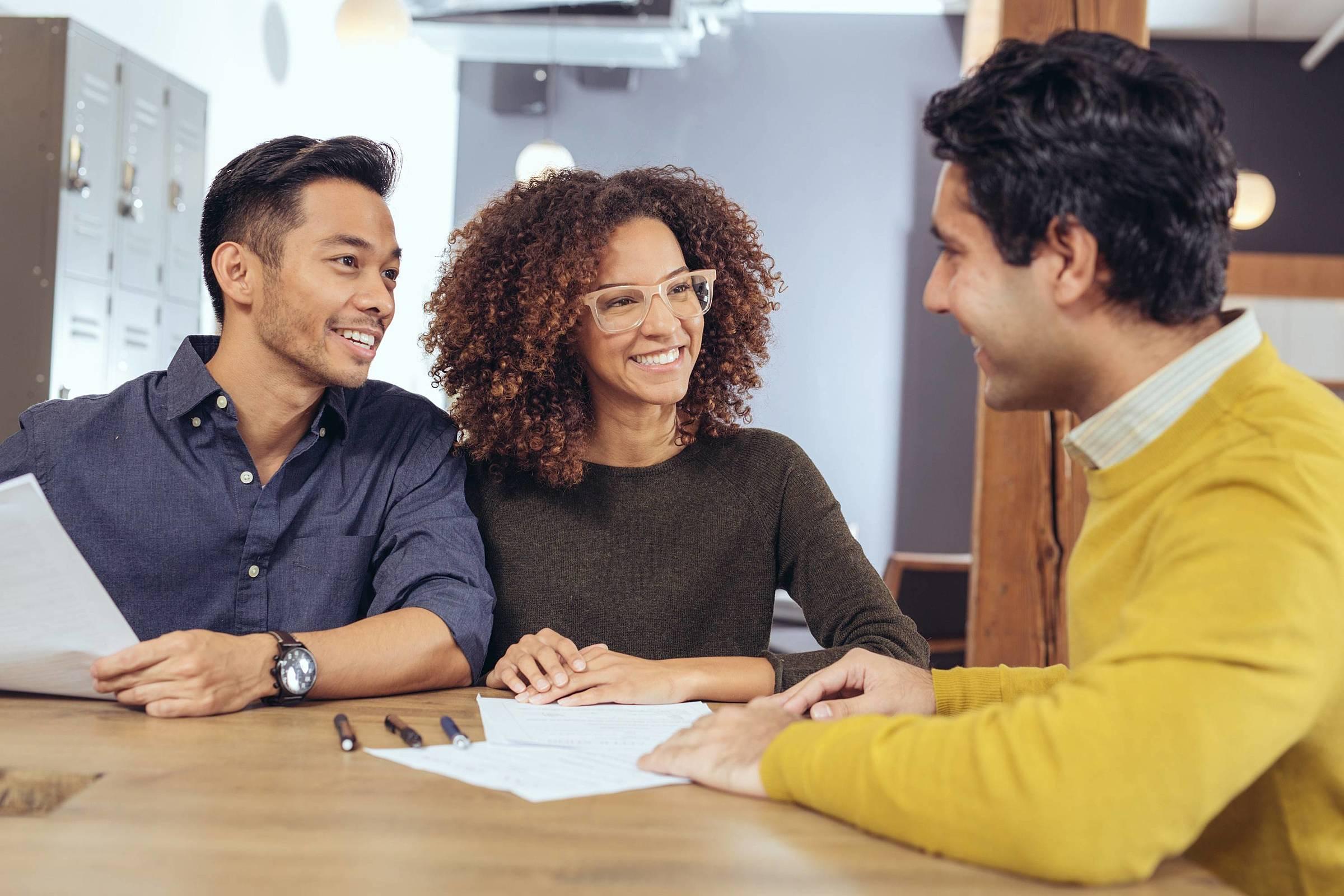 Entenda os principais termos relacionados ao financiamento!