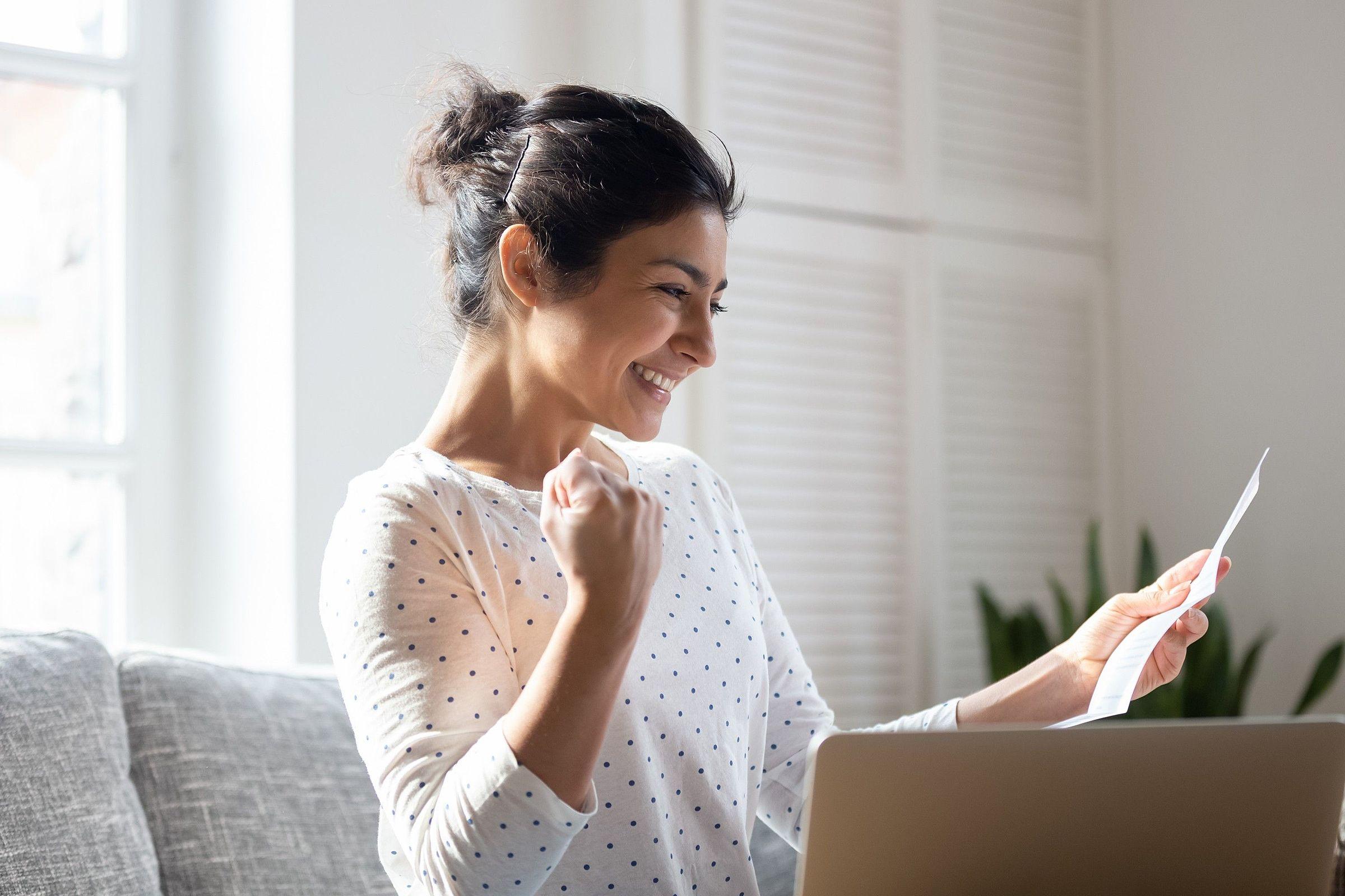 Como funciona o processo de empréstimo com a CrediHome?