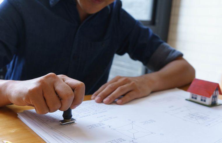 O que é alvará de construção e para que serve? Confira!