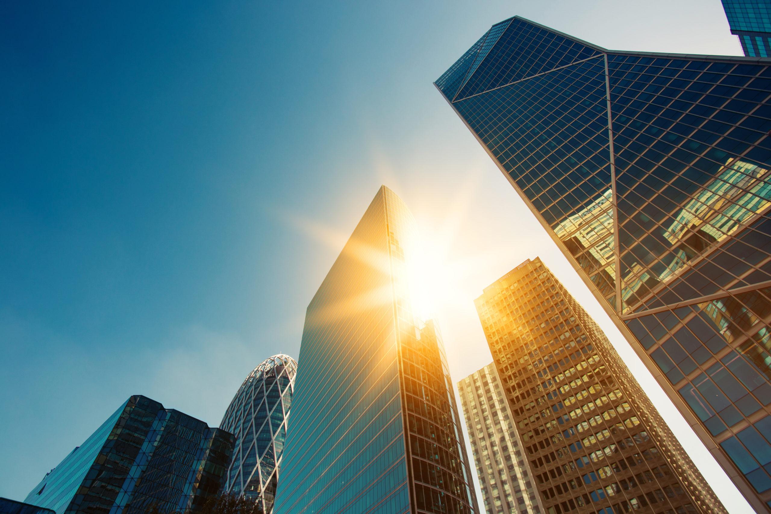 Credihome recebe aval do BC para oferta direta de crédito imobiliário