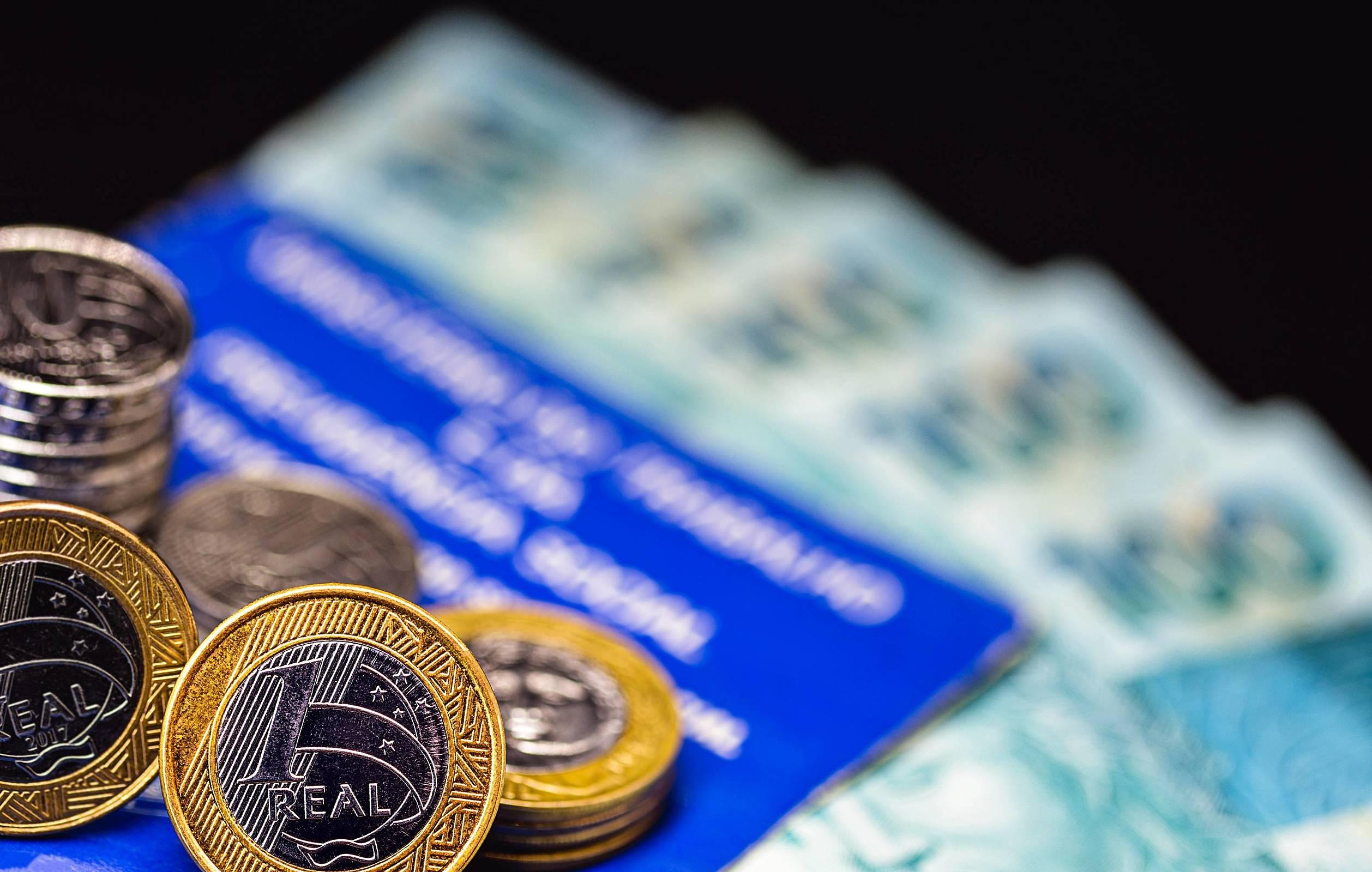 O que é FGTS e como utilizá-lo no financiamento de imóveis?