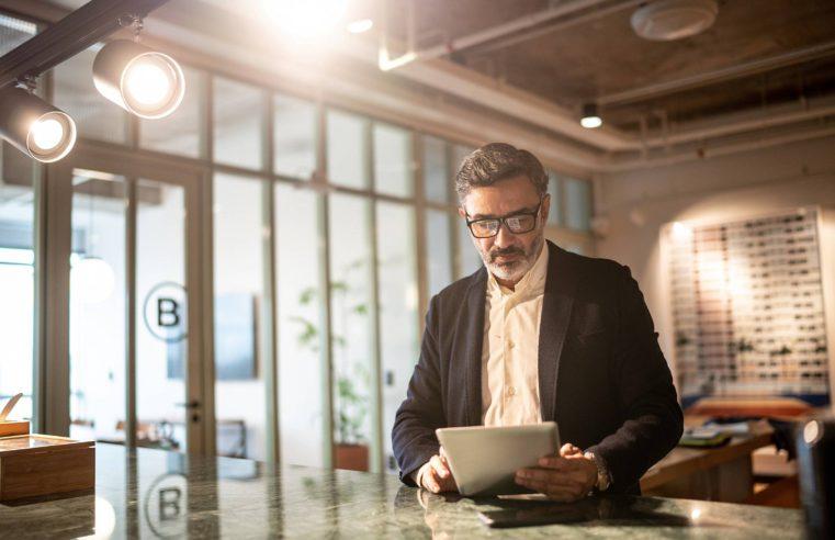 Aprenda o que é gestão digital no setor imobiliário