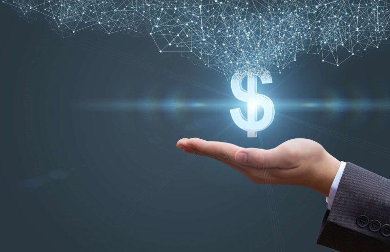 Aprenda como escolher o melhor banco para financiar imóvel