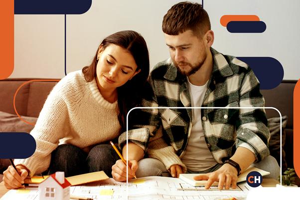 Quando o crédito com garantia de imóvel é a melhor opção?